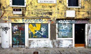 G3-1_venice_street-scenes