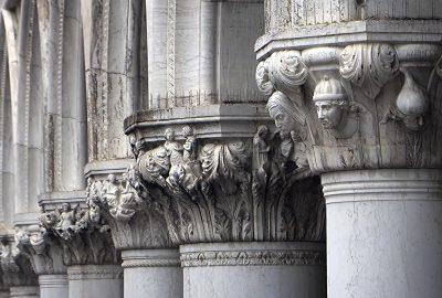 ven_ columns-capitals_blog