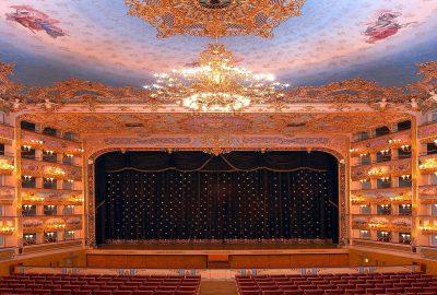 ven_teatro-la-fenice_blog
