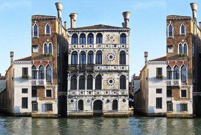 Palazzo_Dario-1-header