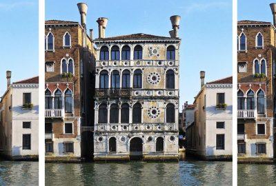 Palazzo_Dario-3-header