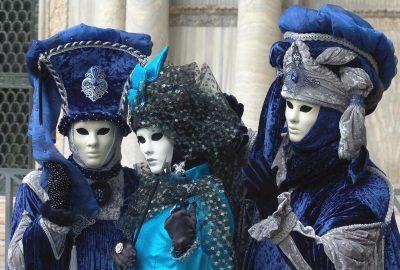 VEN_carneval-16A_blog images