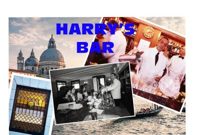 ven_harrysbar-1C_blog