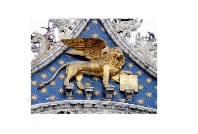 ven_lion-of-st-mark-2