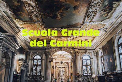 ven_scuola-carmini-1-feature_blog