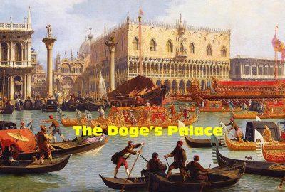 ven_doges-palace-feature-1_blog