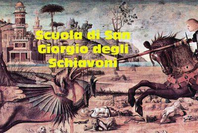ven_scuola-schiavoni-feature-2_blog