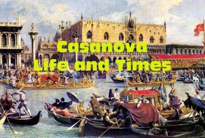 ven_casanova-feature-1_blog