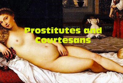 ven_courtesans-feature-2_blog (resized)