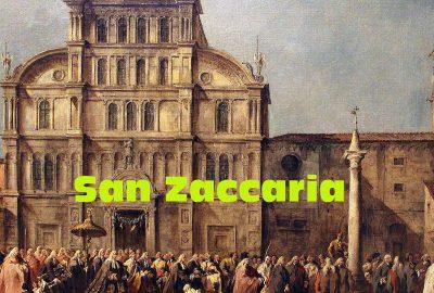 ven_sanzaccaria-feature-2_blog