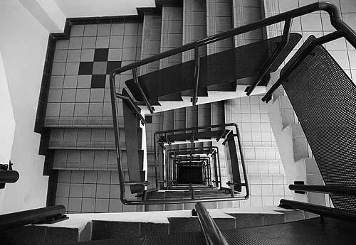 Urban by Design