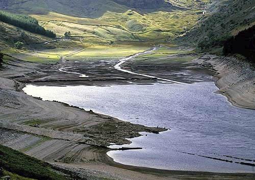 Cumbria-2 Haweswater