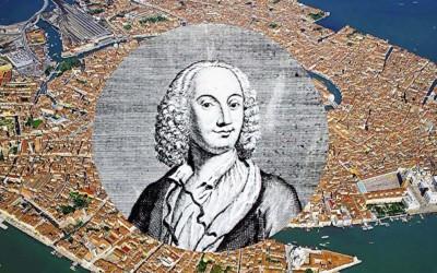 Antonio Vivaldi – Life and Legacy